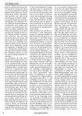takt - VDS - Page 6