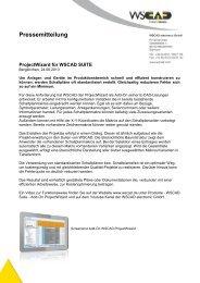 WSCAD PR 08-2013.pdf (160 KB)