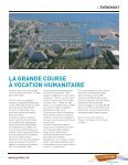 MAGAZINE 2009.indd - Les Pyramides - Page 3