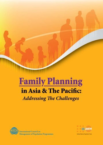 a family effort Don't forget the families: the missing piece in america's effort to help all  children succeed, kent pekel, eugene c roehlkepartain, amy k syvertsen,  and.