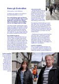 Desember 2010 - Norsk Dystoniforening - Page 4