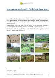 Agroforesterie-COP-21-du-nouveau-sous-le-soleil-avec-l-agriculture-du-carbone