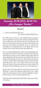 Online-Programmheft - Verbandsgemeinde Eisenberg, Pfalz - Seite 4