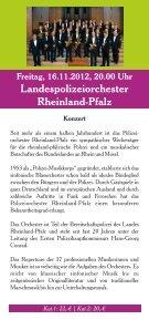 Online-Programmheft - Verbandsgemeinde Eisenberg, Pfalz - Seite 6