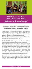 Online-Programmheft - Verbandsgemeinde Eisenberg, Pfalz - Seite 7