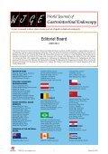 Download - World Journal of Gastroenterology - Page 2