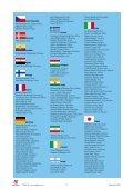 Download - World Journal of Gastroenterology - Page 3