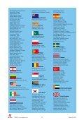 Download - World Journal of Gastroenterology - Page 4