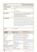 Download - World Journal of Gastroenterology - Page 7