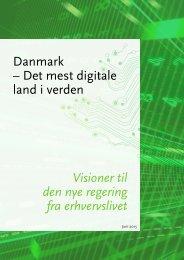 danmark-det-mest-digitale-land-i-verden-endelig-version