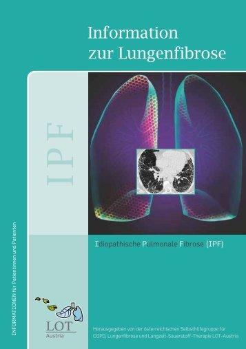 IPF_Broschuere.pdf