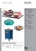 Temp-Active - temp-rite international - Page 4