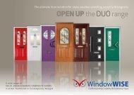 WW-DuoPLUS-Brochure-2015-v9