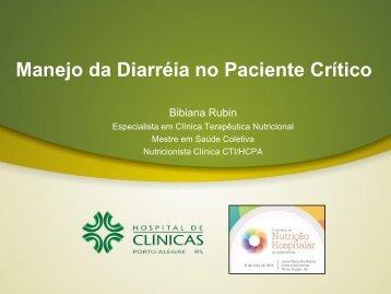 Palestra de Bibiana Brubin 10h45min - Sindihospa