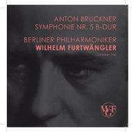 Das Booklet zur CD - furtwaengler-gesellschaft.de