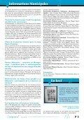 autour 127 - Montgermont - Page 5