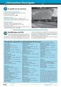 autour 127 - Montgermont - Page 6