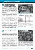 autour 127 - Montgermont - Page 7