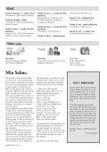 Kirkebladet - Ullerål kirke - Page 7