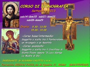 20130914-Roma-Valotto-1 - ICONE CRISTIANE