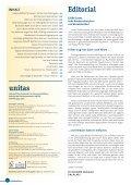 in mittlerer Qualität (11MB) - Unitas - Seite 2