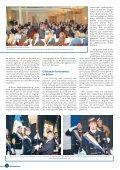 in mittlerer Qualität (11MB) - Unitas - Seite 4