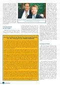 in mittlerer Qualität (11MB) - Unitas - Seite 6