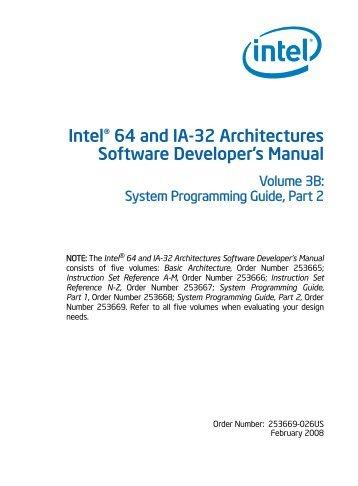 Volume_3b-System_Pro..
