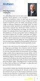 Hagener Europawochen - Seite 3