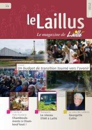 Le magazine de - Ville de Rennes