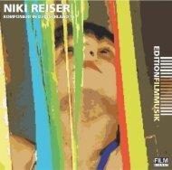 Indigo 959542 Booklet Reiser.indd - Film-Dienst
