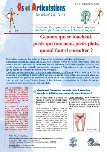 Téléchargez le fichier pdf - CHU de Rouen