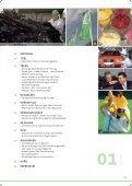 Spezialist nicht nur für Dachpappen - Nehlsen AG - Seite 3