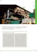 Spezialist nicht nur für Dachpappen - Nehlsen AG - Seite 5
