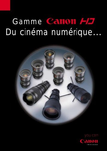 HJ17x7.7IRSD 9.pdf - Visual Impact France