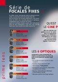 HJ17x7.7IRSD 9.pdf - Visual Impact France - Page 2