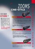 HJ17x7.7IRSD 9.pdf - Visual Impact France - Page 3
