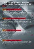 HJ17x7.7IRSD 9.pdf - Visual Impact France - Page 4