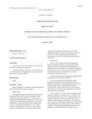 687 F.2d 450, *; 1982 CCPA LEXIS 110, **; 215 USPQ (BNA) 14 ...