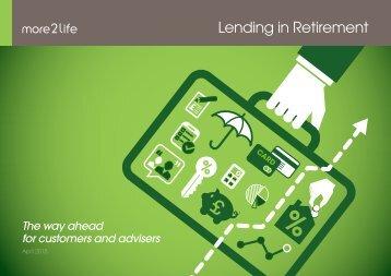 more-2-life-Retirement-Lending-Report
