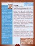 Coordonnées des principales ressources municipales et ... - Page 3