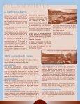 Coordonnées des principales ressources municipales et ... - Page 4