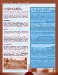 Coordonnées des principales ressources municipales et ... - Page 7