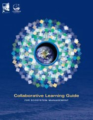 Collaborative Learning Guide - Wells National Estuarine Research ...