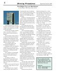 Driving Freedoms - National Motorists Association - Page 6