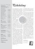 Helgedagen mars 2008.indd - Time kyrkjelege fellesråd - Page 2