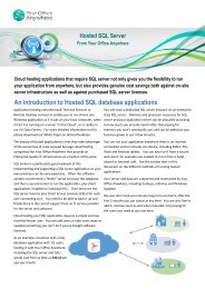 Your-Office-Anywhere-Hosted-SQL-Server-White-Paper