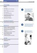 BreMer Ärzte - Ärztekammer Bremen - Seite 2