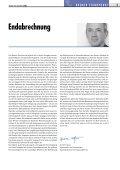 BreMer Ärzte - Ärztekammer Bremen - Seite 3
