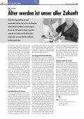 BreMer Ärzte - Ärztekammer Bremen - Seite 4